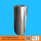 Rundbodige Aluminiumfolie-Beutel für Verpackung PV-dichtungsmasse
