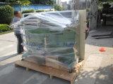 TM-1200e de Roterende Machine van de Druk van het Scherm voor de Verpakking van de Emmer van de Fles