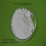 Nandrolone cru de Phenylpropionate do Nandrolone nenhum Bodybuilding Durabolin do pó do efeito secundário