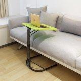 居間のための現代家具の側面表