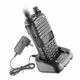 Baofeng uv-82 Dubbele Band 5km Walkie-talkie