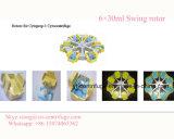Cytrprep-1 de bank Hoogste Cyto/de Cytologie centrifugeert 4000 Medische R/Pm centrifugeert voor Bloedbank