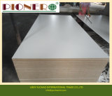 MDF melamina E0/E1 para mobiliário de cola