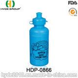 El BPA en Bicicleta de plástico de la botella de agua potable el deporte la botella de agua