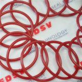 Usine d'Orginally pour le joint circulaire d'unité centrale, l'eau et pétrole en caoutchouc de joint de joint circulaire de polyuréthane