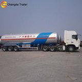 Machine remplissante spéciale de camion-citerne d'usine du réservoir de stockage 40cbm LPG