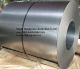 Aço galvanizado quente da alta qualidade com revestimento Chromated, cópia do Anti-Dedo, oleada