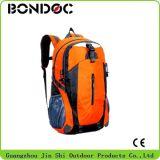 Nouveau design de gros sac à dos sac sac de sport de l'école