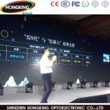 HD P3 dell'interno 3840Hz rinfrescano il colore completo LED che fa pubblicità alla scheda