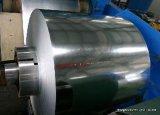 Gi; Heißer eingetauchter galvanisierter Stahl im Ring/im Blatt