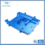 OEM Gemaakt Metaal die CNC het Deel van het Malen voor de Apparatuur van de Sport machinaal bewerken
