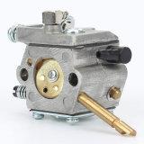Carburator voor de Snoeischaren van het Koord Fs160 Fs220 Fs280 Fs290 Fr220