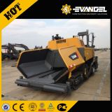 道路工事機械アスファルト具体的なペーバー(RP601L/701L)