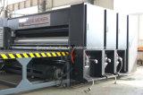 Lym 1420 Цепь питания 2 цветной печати машины Die-Cutting вращающегося решета