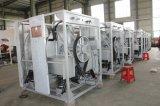 Commericalの洗濯の洗濯機/Automticの洗濯機70kgs (XGQ-70)