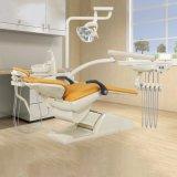 Qualitäts-zahnmedizinisches Stuhl-Gerät buntes Toye zahnmedizinisches Gerät