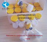 Miostatina Gdf-8 polvo polipéptido GDF 8 1mg/vial