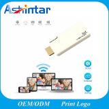 Дисплей WiFi беспроводной приемник Google Chromecast 2 телевизора HDMI 1080P Memory Stick™