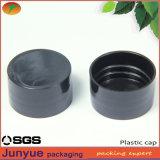 Tornillo de casquillos liso plástico superventas en cuello del casquillo 28/410
