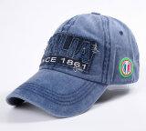 Пользовательские моды Папа Red Hat пигмента домашний вымытой бейсбола винты с головкой