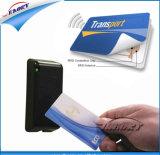 Berufshersteller der RFID Karte