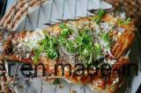 De commerciële Elektrische Salamander van de Apparatuur van de Catering op Verkoop