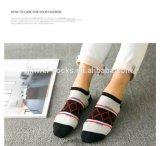 Мужские чулки оптовых дистрибьюторов Sock хлопок платье носки