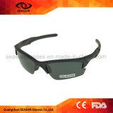 UV HD анти- защищают стекла Sun спорта задействуя