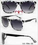 Venda quente UV Moda400 Óculos (WSP706919)