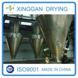 Equipo/máquina del secado por aspersión de polvo de la soja
