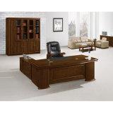 현대 행정상 목제 책상 매니저 테이블 사무용 가구 Yf-2012