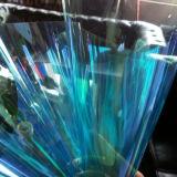 Пленка окна управлением радуги качества Spuer солнечная с самым лучшим ценой