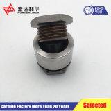 carboneto de tungsténio Trefileria Morrer para o metal com alta qualidade