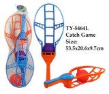 Het grappige Nieuwe Stuk speelgoed van het Spel van de Vangst