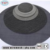 Maglia del setaccio del setaccio dell'indennità della maglia del filtro dall'acciaio inossidabile