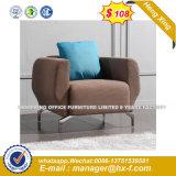 حديثة معدن ساق مغنّي بناء أريكة كرسي تثبيت ([هإكس-8نر2122])