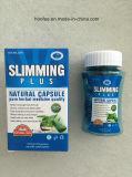 Dimagramento naturale più le pillole di dieta che dimagriscono le pillole di perdita di peso delle capsule