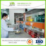 Ximi het Groep Gestorte Sulfaat van het Barium, Steekproef van de Steun, 98%