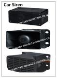 12-80V Omkerende Alarm van de Sirene van de Veiligheid van de auto het Reserve97dB voor de Machines van de Mijn van Vrachtwagens