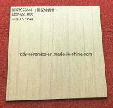 Matériau de construction à chaud carrelage rustique Tile