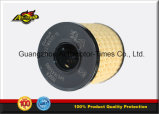 Guangzhou Fabricante buen elemento de lubricación del filtro de aceite de coche 1109X3 para Peugeot 206/3008/407 Ford Transit_Land Rover