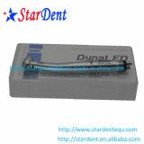 NSK Dynal dentale LED Handpiece con il E-Generatore