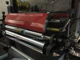 Крен печатного станка высокоскоростного стога высокого качества хорошего качества Flexographic для того чтобы свернуть печатный станок