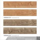 Baumaterial-keramische hölzerne Fliese/Azulejo De Piso (VRW9N1091, 150X900mm)