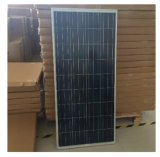 70W 태양 전지판