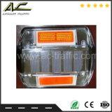 Liga de venda quente super brilhante reflector à prova de raios solares prisioneiro de Estrada