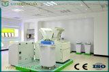 Prix semi automatique d'analyseur d'urine de défibrillateur d'équipement médical