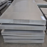 430 Plaque en acier inoxydable fabriqués en Chine