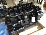 De echte Dieselmotor van Qsb6.7-C160 Dcec Cummins voor de Industriële Machines van de Bouw
