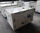 QUALITÄTS-Diesel-Generator des Bison-(China) BS12000 10kw Cer Diplom